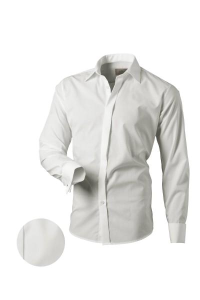 Рубашка VICTORIO V081 SLIM