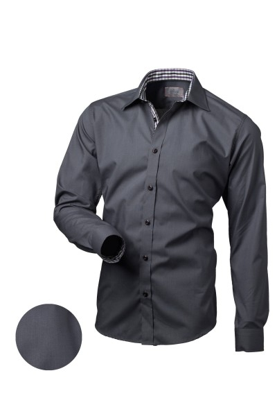 Рубашка VICTORIO V108