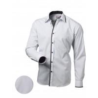 Рубашка VICTORIO V113 REGULAR длинный рукав