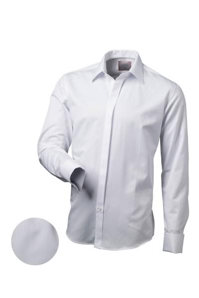 Рубашка VICTORIO V132