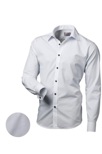 Рубашка VICTORIO V134