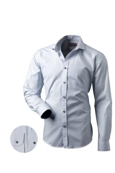 Рубашка VICTORIO V170 SLIM