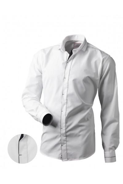 Рубашка VICTORIO V172 SLIM