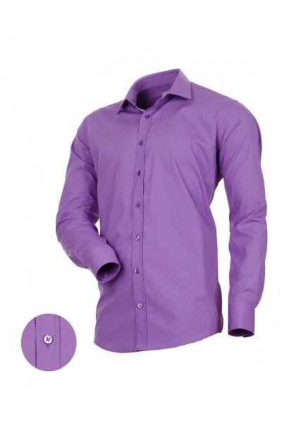 Рубашка VICTORIO V179 SLIM