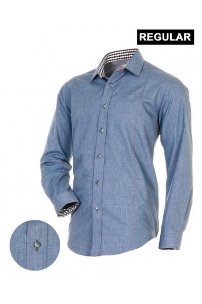 Рубашка VICTORIO V192 REGULAR