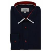 Рубашка VICTORIO V194 REGULAR