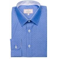 Рубашка Victorio V197 REGULAR