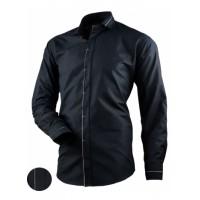Рубашка Victorio V211 SLIM