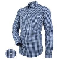 Рубашка VICTORIO V214 SLIM