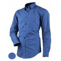 Рубашка Victorio V216 SLIM
