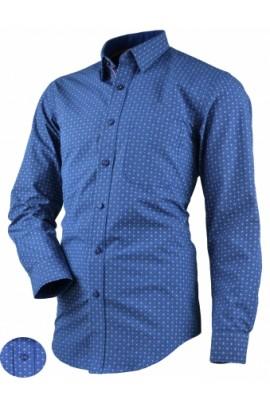 Рубашка Victorio V216 CLASSIC