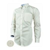 Рубашка VICTORIO V217 CLASSIC