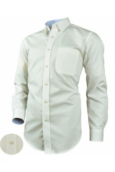 Рубашка Victorio V217 REGULAR