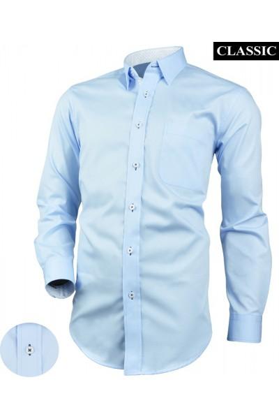 Рубашка VICTORIO V218 CLASSIC