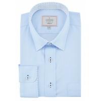 Рубашка Victorio V218 SLIM