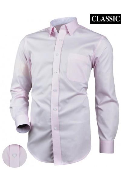 Рубашка VICTORIO V219 CLASSIC