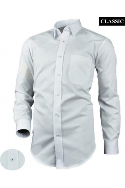 Рубашка VICTORIO V220 CLASSIC