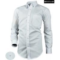 Рубашка VICTORIO V220 REGULAR