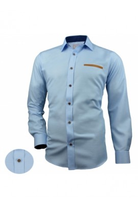 Рубашка Victorio V234 REGULAR