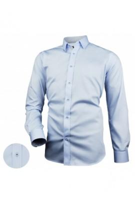 Рубашка Victorio V244 REGULAR