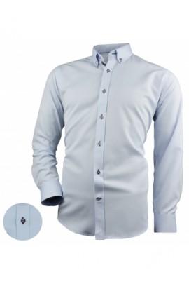 Рубашка Victorio V252 CLASSIC