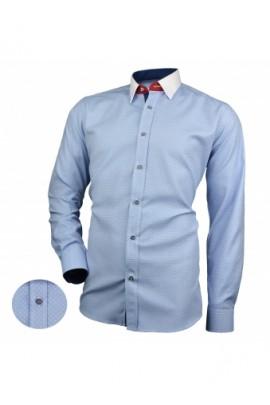 Рубашка Victorio V259 CLASSIC