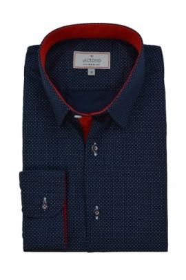 Рубашка Victorio V267 CLASSIC