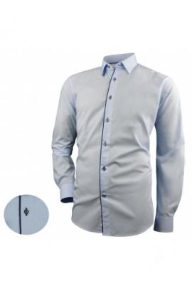Рубашка Victorio V268 CLASSIC