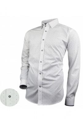 Рубашка Victorio V276 CLASSIC