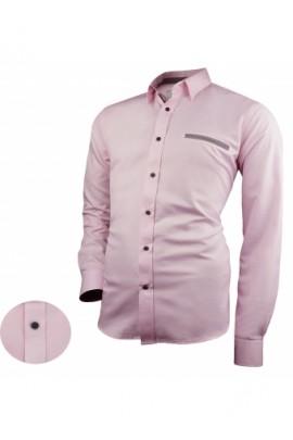 Рубашка Victorio V295 REGULAR