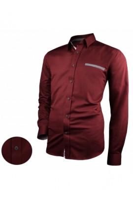 Рубашка Victorio V297 REGULAR