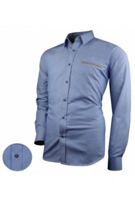 Рубашка Victorio V298 REGULAR