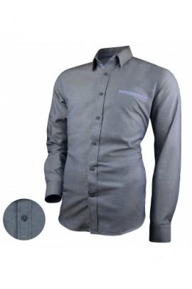 Рубашка Victorio V299 REGULAR