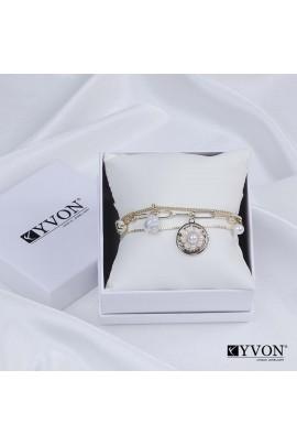 Браслет YVON B02114
