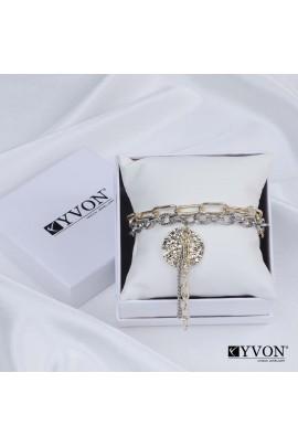 Браслет YVON B02119