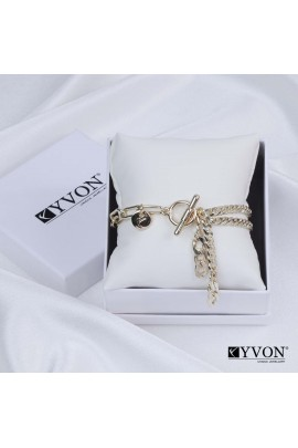 Браслет YVON B02120