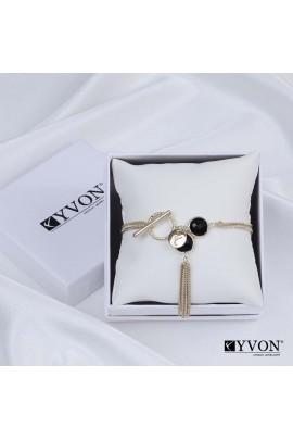 Браслет YVON B02121