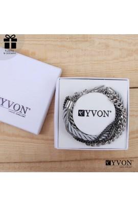 Браслет YVON B02427