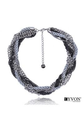 Колье YVON N02427