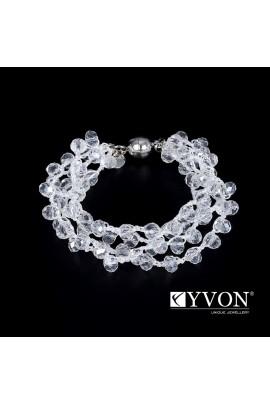 Браслет YVON B05219