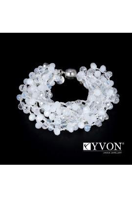 Браслет YVON B05220