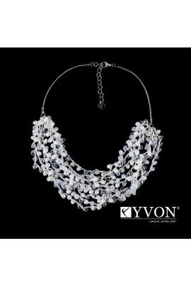 Колье YVON N05220