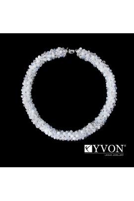 Колье YVON N05221