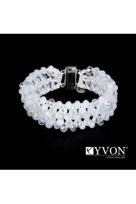Браслет YVON B05223