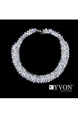 Колье YVON N05223