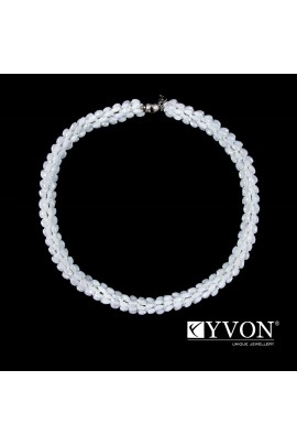 Колье YVON N05225