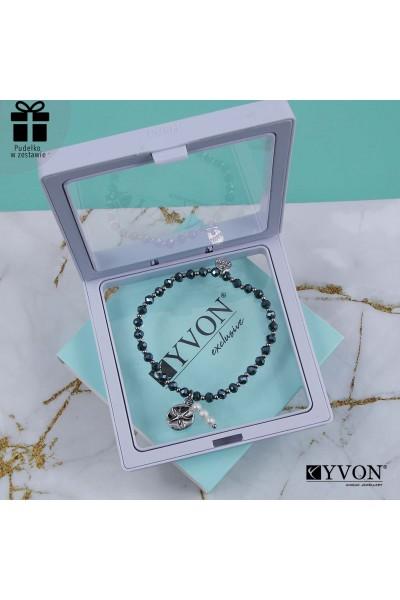 Браслет YVON B01851