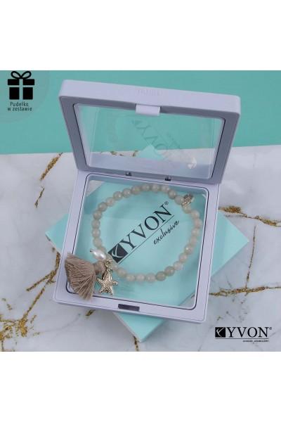 Браслет YVON B01863