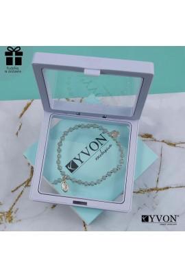 Браслет YVON B01867