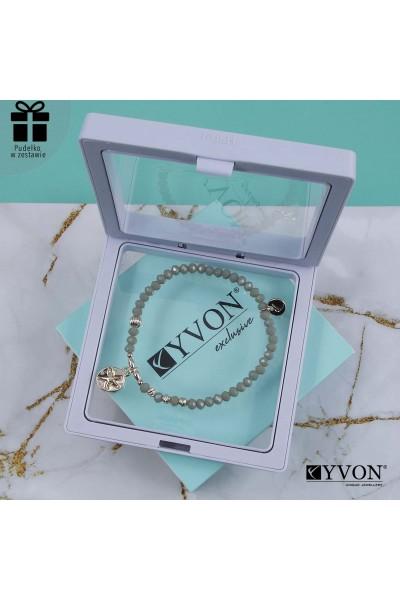 Браслет YVON B01868